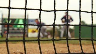 BASEBALL - Appalachian State Highlights