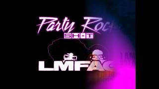 LMFAO - Sexy and I Know It  en HD y Mp3.