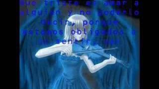 un angel llora /guardian de mi corazon annette moreno MoTaI3