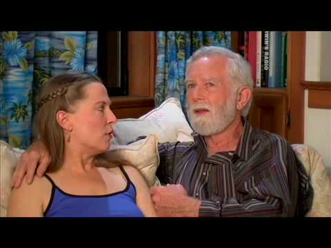 Bill and Desiree: Love is Timeless, How do we learn?