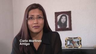 ONU enfatiza la acción legislativa que fomenta la equidad de género