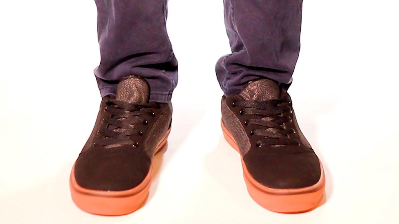 VM-Para vestir tus pies