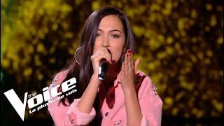 Jessie J -  Price Tag | Ilycia | The Voice 2019 | KO Audition