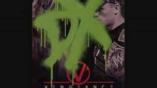 WWE Vengeance 2006 Theme