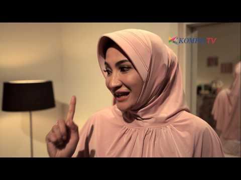 Sunnah Rasul - #sentilanqalbu