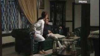 Download Video Mertua vs Menantu - episod 14-5 by smshotcafe.com MP3 3GP MP4