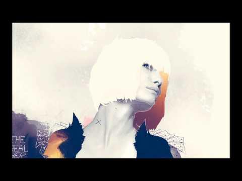 N* Grandjean* - Love Rocks (Jazzbox Remix)