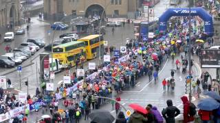Video Haspa Marathon Hamburg 2015 download MP3, 3GP, MP4, WEBM, AVI, FLV September 2018