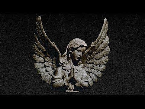 [FREE] Drake type beat - Reborn