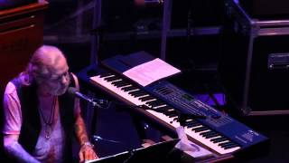 Allman Brothers Band - Come & Go Blues 10-24-14 Beacon Theater, NYC