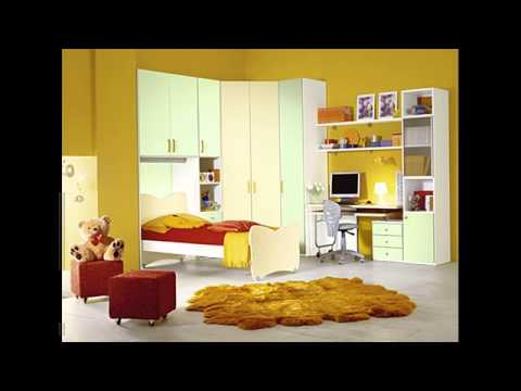 Small Apartment Design Singapore Decor Ideas To Steal From Tiny