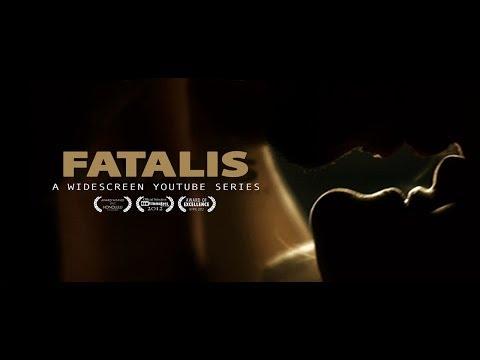 Fatalis Trailer