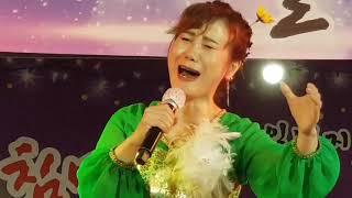 ?가을이ᆢ 서울공연 축하 불꽃 ᆢ쑈 ᆢ?초청홍보?향나무…