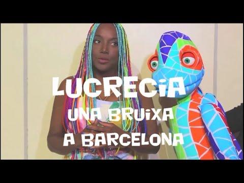ENEB   Escuela de Negocios from YouTube · Duration:  37 seconds