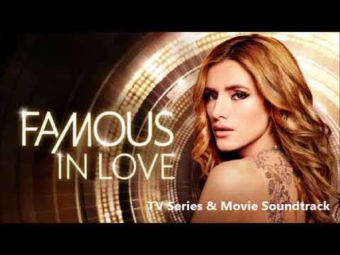 Musique Ruelle – Carry You (feat. Fleurie) (Audio) [FAMOUS IN LOVE – 2X08 – SOUNDTRACK]