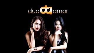 Download DUO AMOR - Pelakor (Official Lyric Video) Mp3