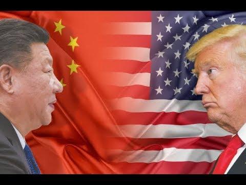 China Partner or Predator 2018 04 12