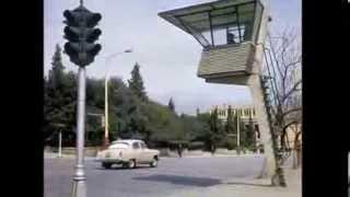 ГЯНДЖА   жемчужина  Азербайджана(, 2014-01-30T13:12:07.000Z)