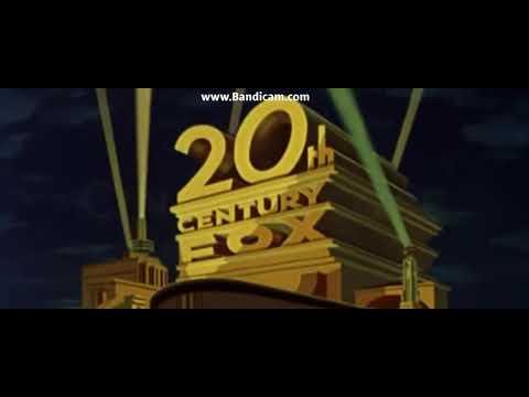 Download 20th Century Fox CinemaScope 1956