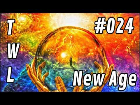 #024 - New Age Woo