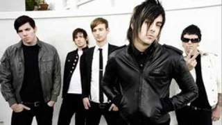 Lostprophets - For All These Times Son, For All These Times