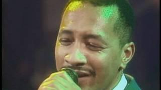 Grupo Niche - Sin Sentimientos (Video Oficial) HQ HD