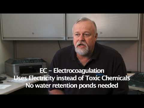 An Introduction to Clear Choice Wastewater Technology