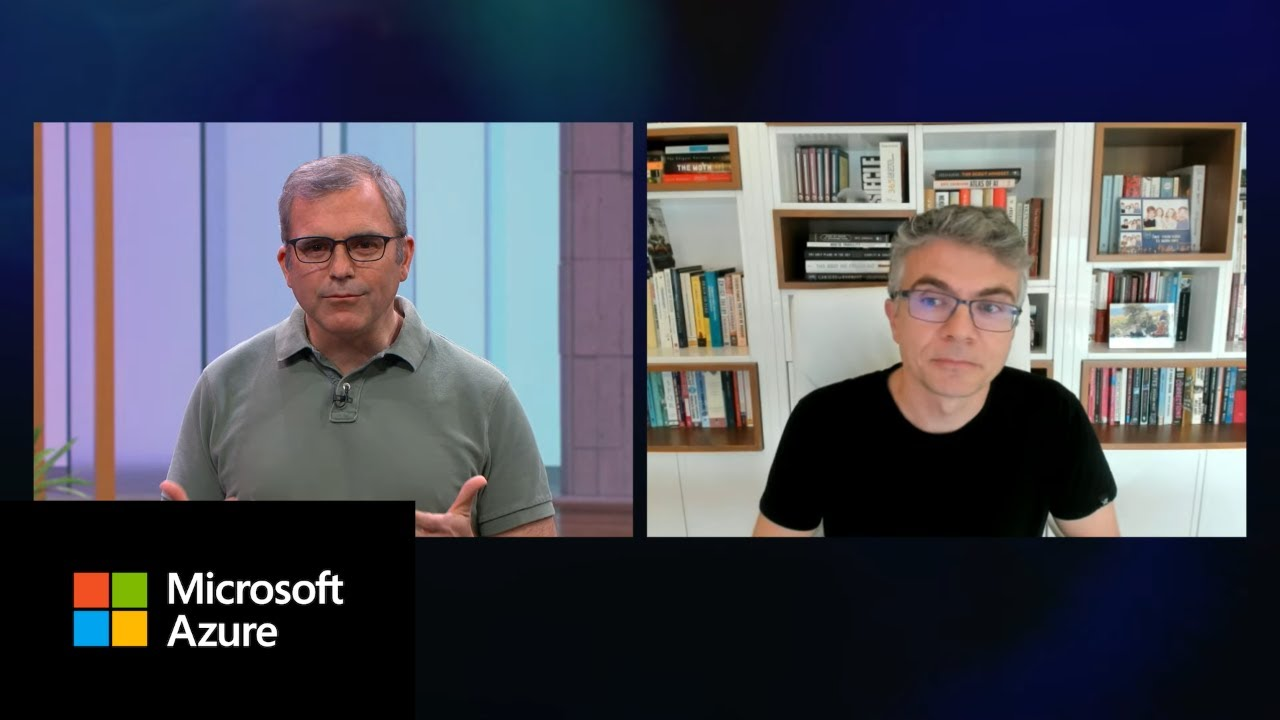 Announcing PyTorch Enterprise on Microsoft Azure