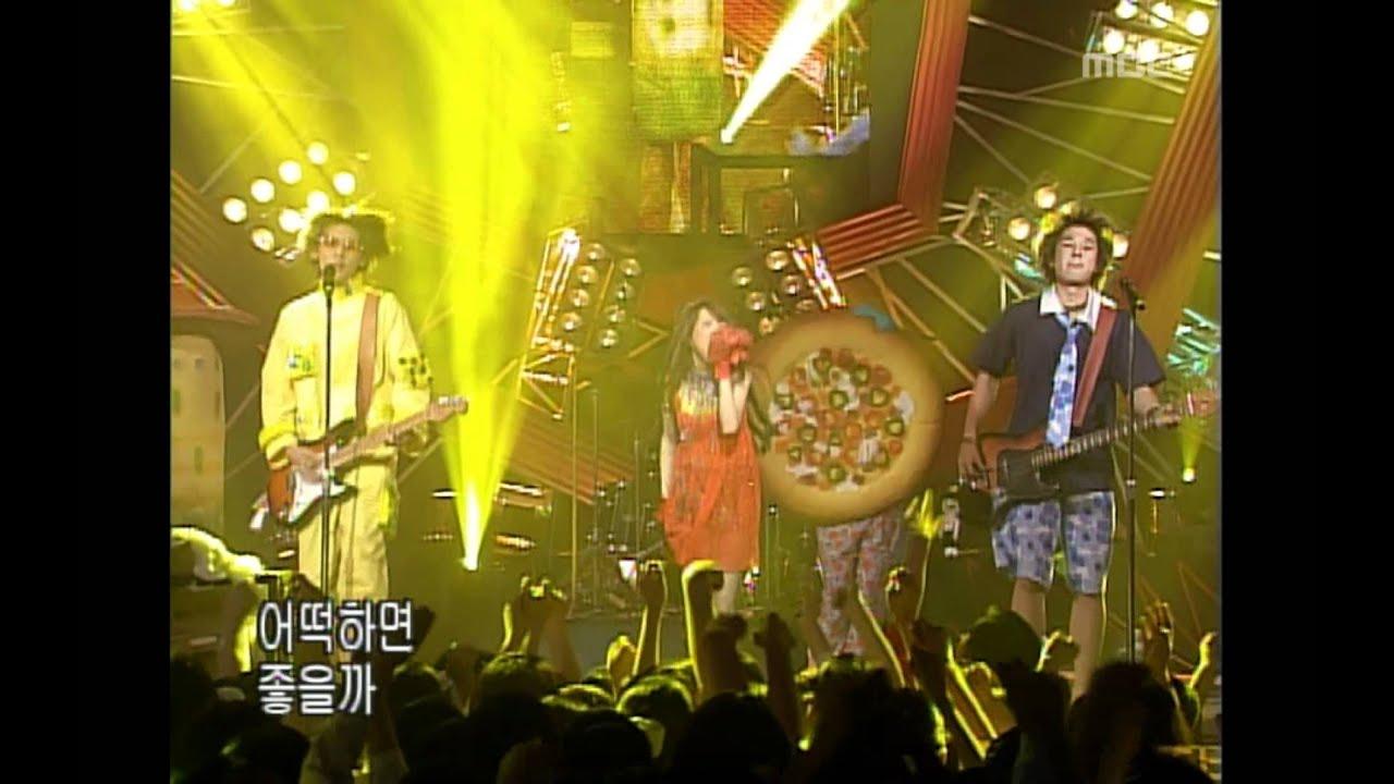 Download SKOOL - Julian, 스쿨 - 줄리안, Music Camp 20010512