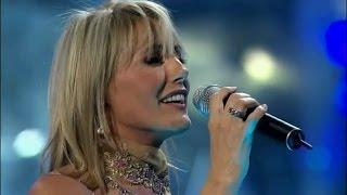 Dana Winner - Eurovision Song Contest Grand Prix (Medley) ...♪aaa (HD)  [Keumchi - 韓]
