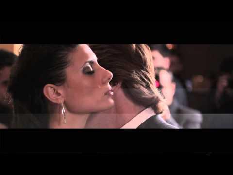 Bruno Acampora Profumi - Short Movie