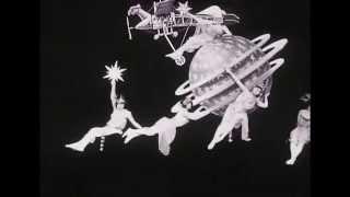 VIAGGIANDO TRA LE STELLE (À la conquête du Pole, 1912)