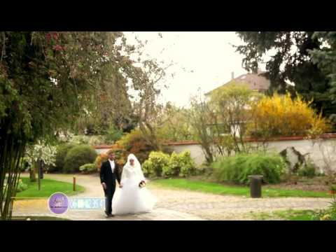 Mariage mixte moldave tunisien