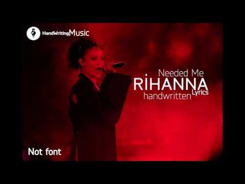 rihanna-stay-lyrics