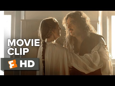 Admiral Movie   You're Not Coming Back 2016  Frank Lammers Movie HD