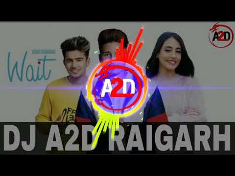 wait-:-jass-manak-dj-remix-2018-new-latest-punjabi-dj-song-cg-style-remix-happy-maan