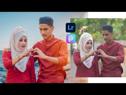 picsart-lovely-couple-photo-editing-||-couple-photo-pose-ideas-||-muslim-couple-photoshoot-2020