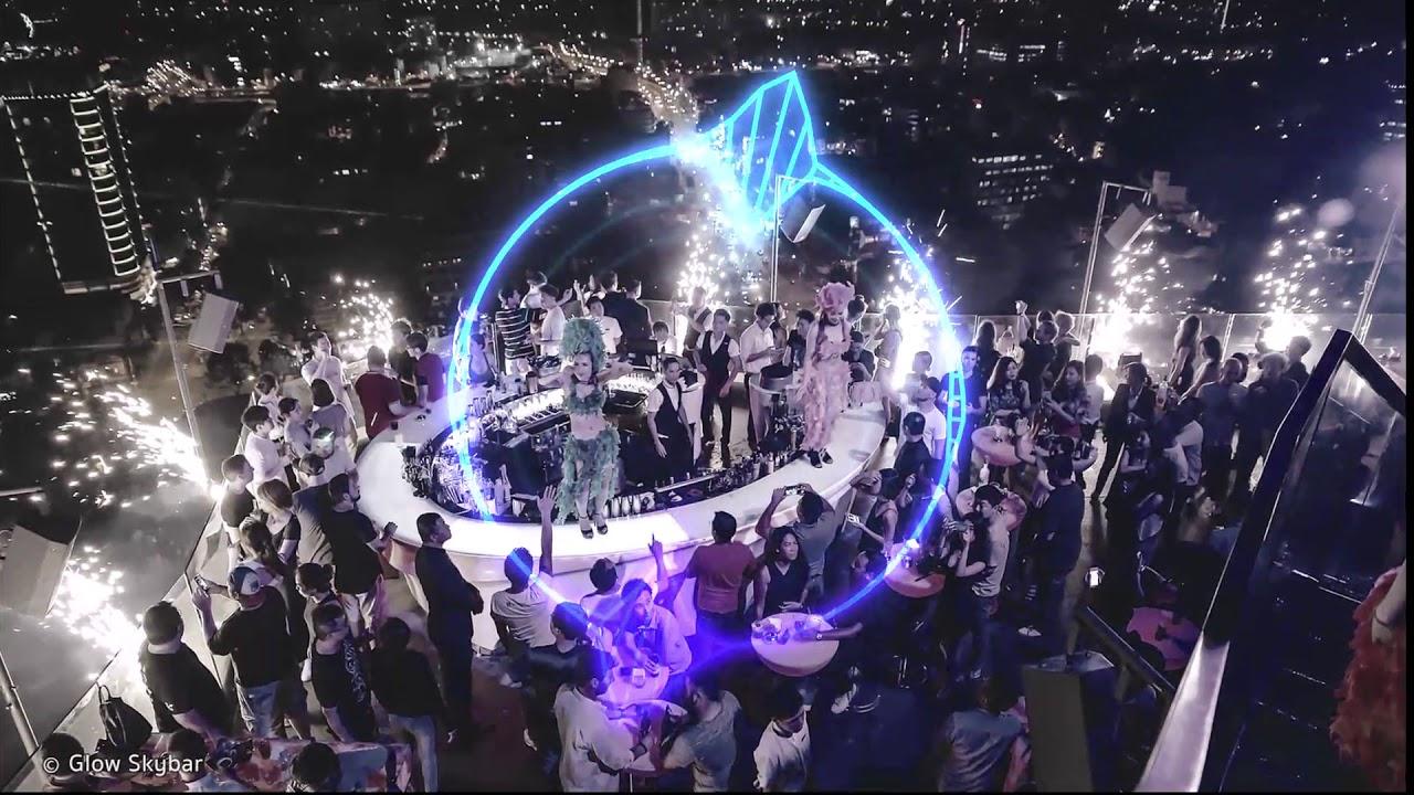 Nonstop 2019 - EMD China Remix Vol2 - Nhạc Sàn Cực Mạnh Hay Nhất