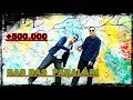 Müpto Baba & Miçe Baba ✔ - BAS BAS PARALARI - ✔ Video Klip 2018 #ADANAA