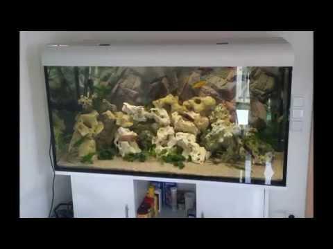 aquarium-led-lighting-360-liters-eheim-jbl-walther