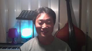 [ 실용음악유학 ] 버클리음대 쉽게 입학