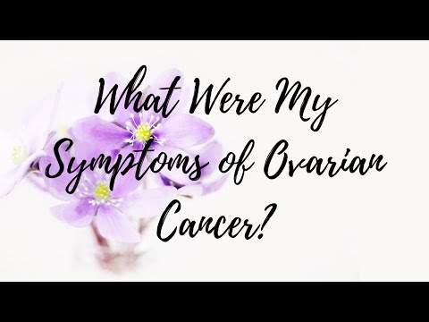 what-were-my-symptoms-of-ovarian-cancer?