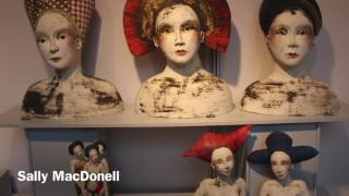 Ceramic Art London 2017