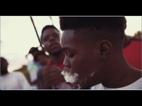 King P x iLL Wee   Down South ft  IQ x Antbo Money Mitch (Official Video)