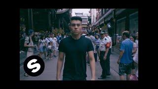 Carta   Shanghai (official Music Video)