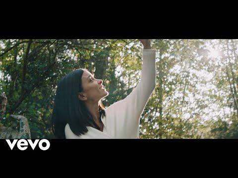 Jenifer - Encore et encore (Clip officiel)