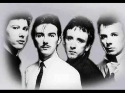 Ultravox - Vienna [This means nothing to me] (MrLechugo Remix)