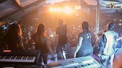Solda kaz bad - Monn dir li (linite mizikal live officiel) 06/07/13