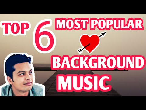 BACKGROUND MUSIC || IN 2MIN !! NO COPYRIGHT