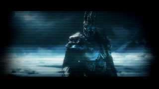 Альтернативный трейлер к World of Warcraft